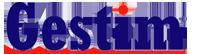 Il blog di Gestim